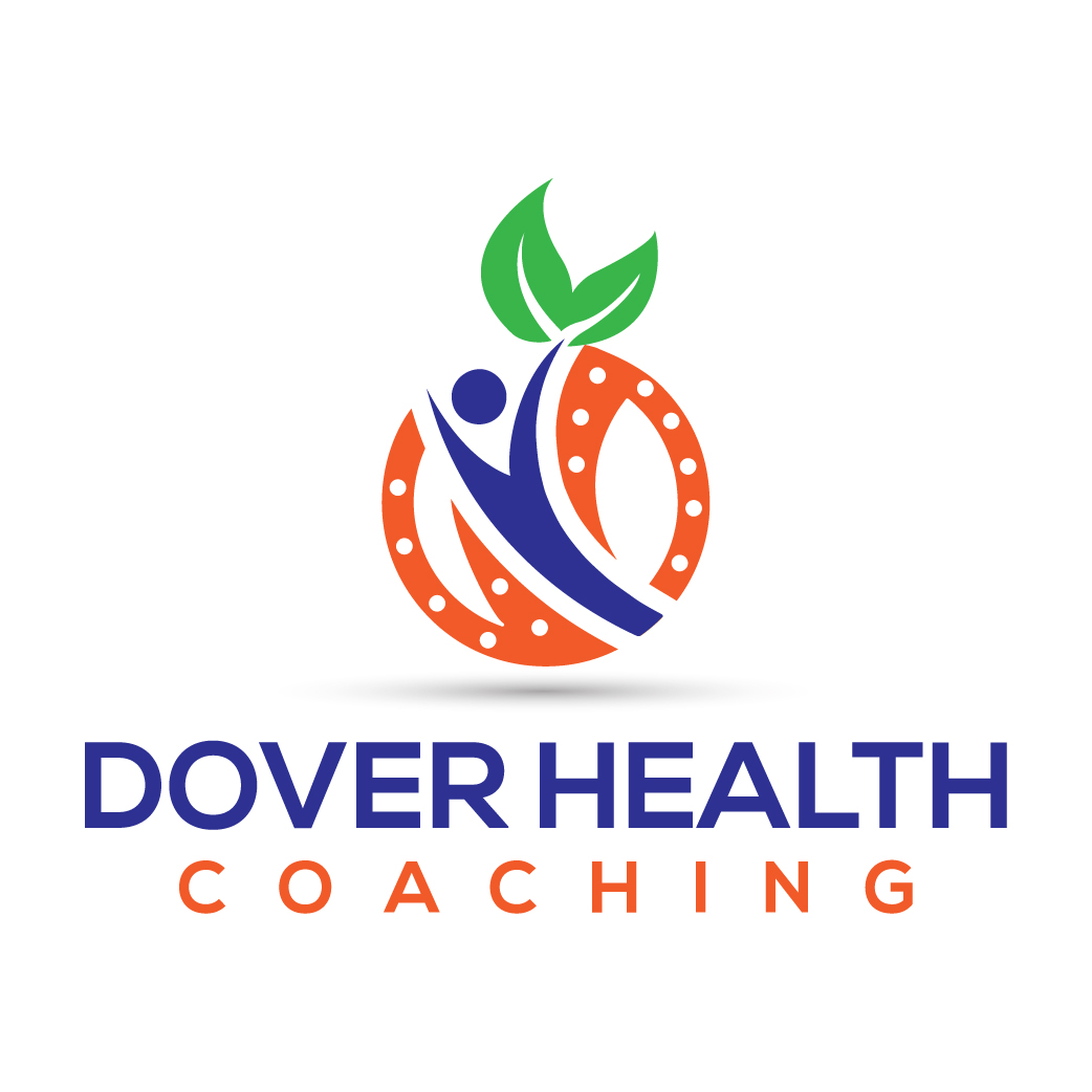 Dover Health Coaching
